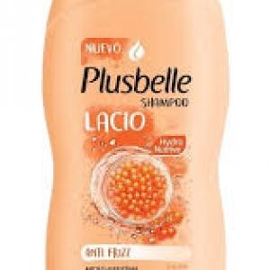 plusbelle Acc x 1L